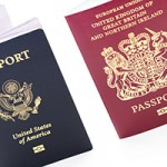 Thailand Business Visa